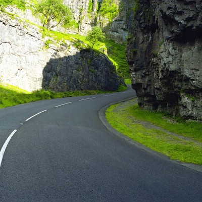 Cheddar-Gorge-Rd