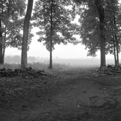 Gettys-Field