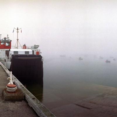 Iona-Fy-Fog