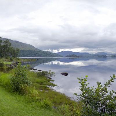 Loch-Awe