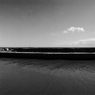 Pittenweem-harbor