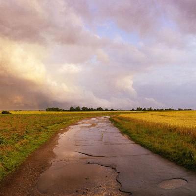 RAF-rainbow