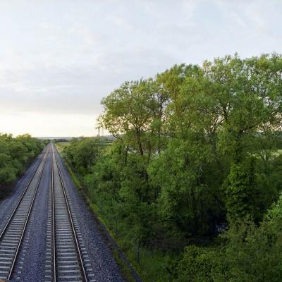 RR-tracks-nr-Brean