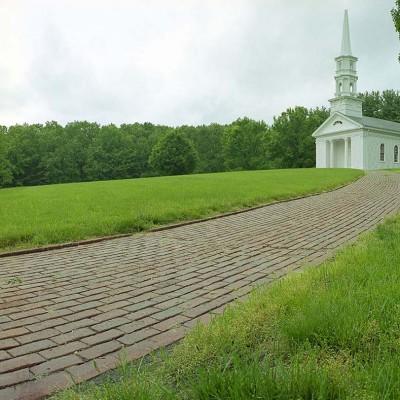 wayside-chapel
