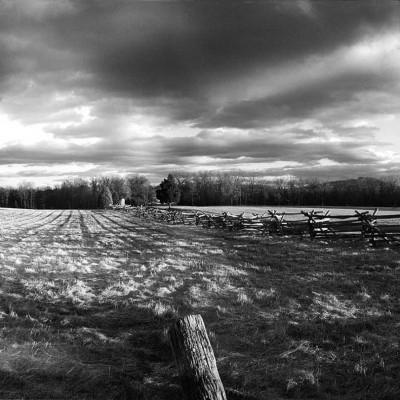 Wheatfield-rd