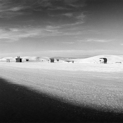 White-Sands-NM2048