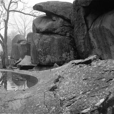 Bathtub-Rock-GET