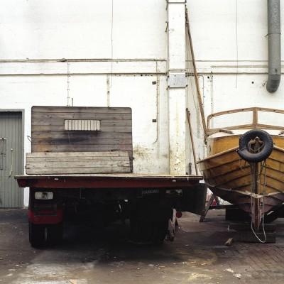 CPH boatworks