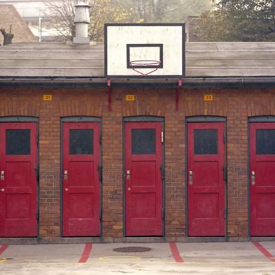 DK-Red-Doors-Frederiks