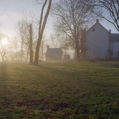 Old-houses-6441-fog