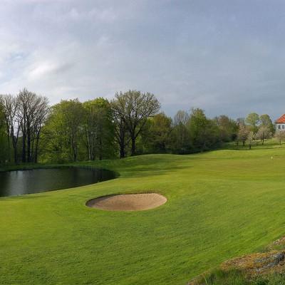 Vastanaa-Slott-Golf-pers