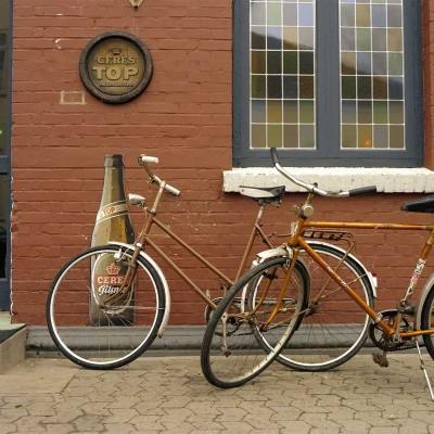 8100-51-6-Ceres-bikes