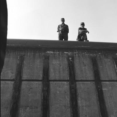 Locksmen-Massena-NY-SLSDC