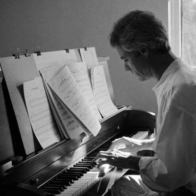 930409-10-23-Jack-Lennon-composer-Yaddo-ArtNet