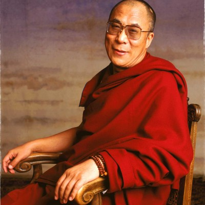 dalai-vert-1B-PRNT1620-ArtNet