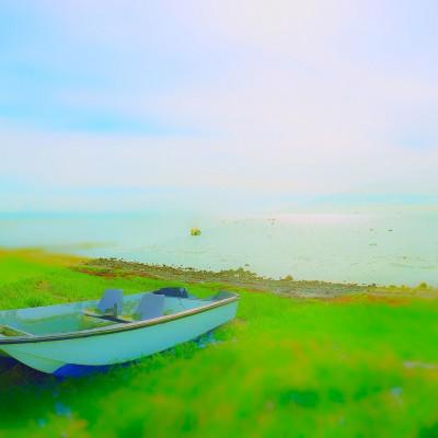 050509-8-2HITTARP-fishing-boat-ROP1H-t+s1900