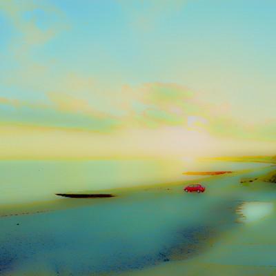 070518-4-3-Lee-on-Solent-sunsetCRUKART1500