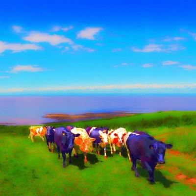080623-10-1-Perry-Cows+beachCRUKART1500