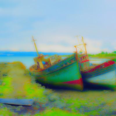 080826-1-6-Salen-fishing-boatsCRUKART1500